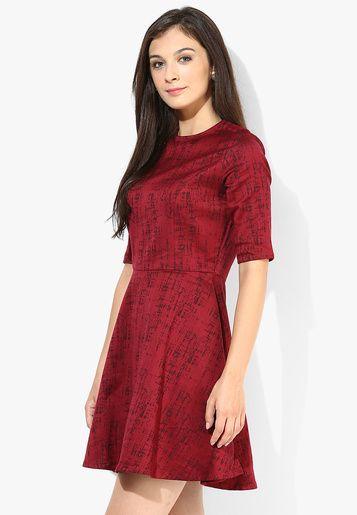 http://static1.jassets.com/p/Femella-Maroon-Colored-Printed-Shift-Dress-6104-9187351-4-gallery2.jpg