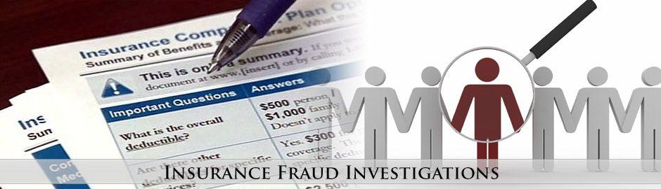 Private Investigators In Kampala Are Hiring Corporate