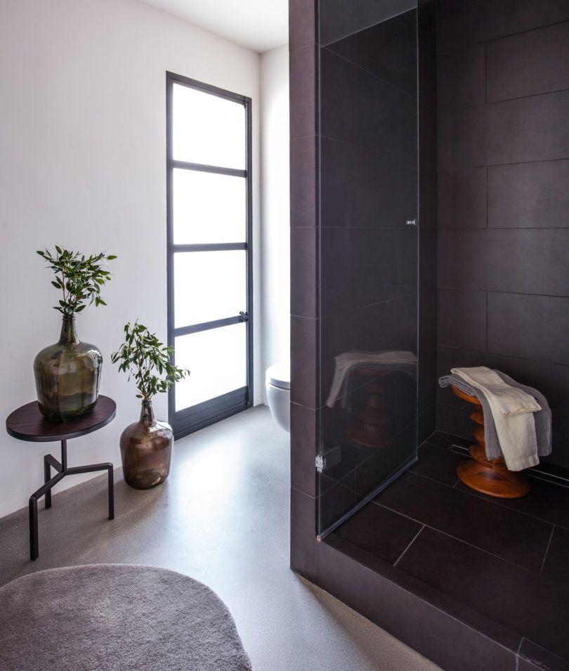 Home Of The Week Condo Interior Design Condo Interior Condominium Design