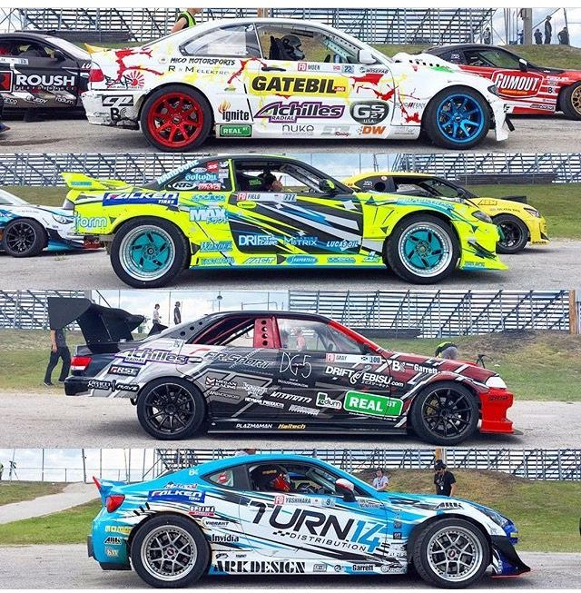 Pin By Ra Graphics On Race Car Wraps Pinterest Cars Auto