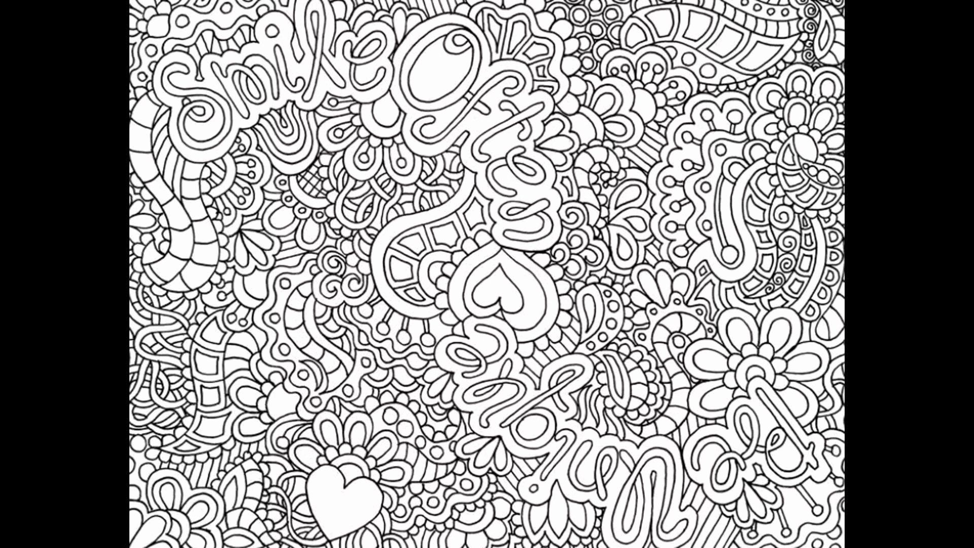 Pin On Best Hard Coloring Pages