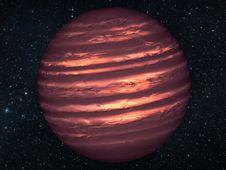 Anatomy of Brown Dwarf's Atmosphere