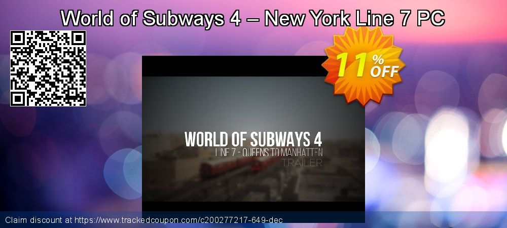 13 Off World Of Subways 4 New York Line 7 Pc Deal On April Fool S Day Discount March 2020 Subway Doctors Day World