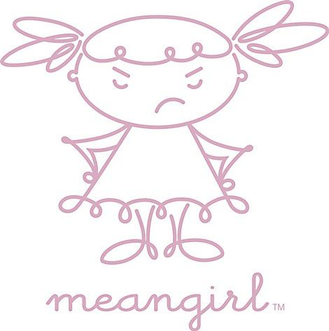 Meangirl trademark - Communication Arts Search