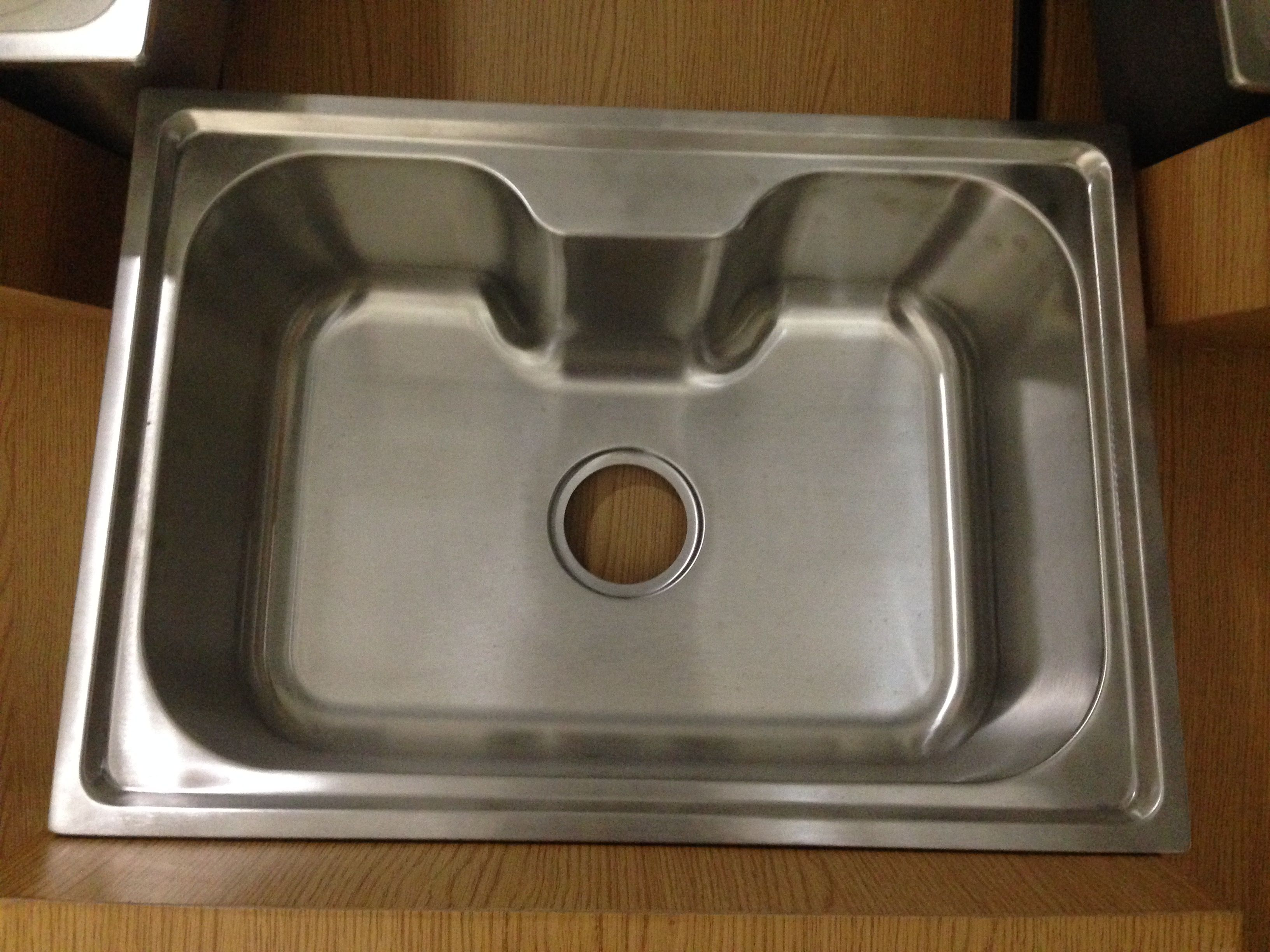Sink Factory Sink Manufacturer Stainless Steel Sink Kitchen Sink Wash Basin Water Tank Stainless Double Bowl Kitchen Sink Single Bowl Kitchen Sink Kitchen Sink