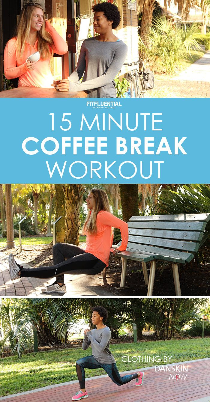 Did You Get Here Via Fitfluential Com Kellyolexa Com Workout Quick Workout Burn Calories