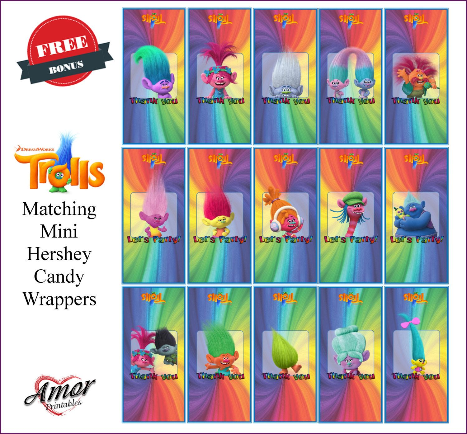 https://www.etsy.com/listing/474319950/trolls-gift-tags-plus-bonus-mini-hershey?ref=related-0