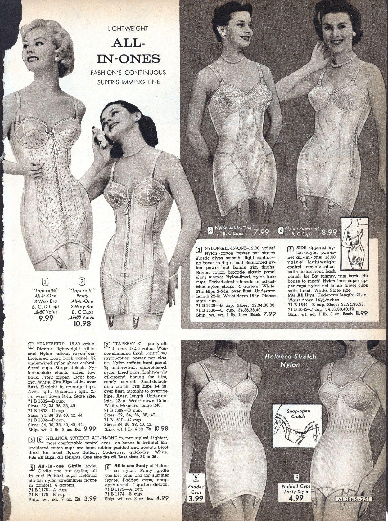 Vintage Weste der Frauen