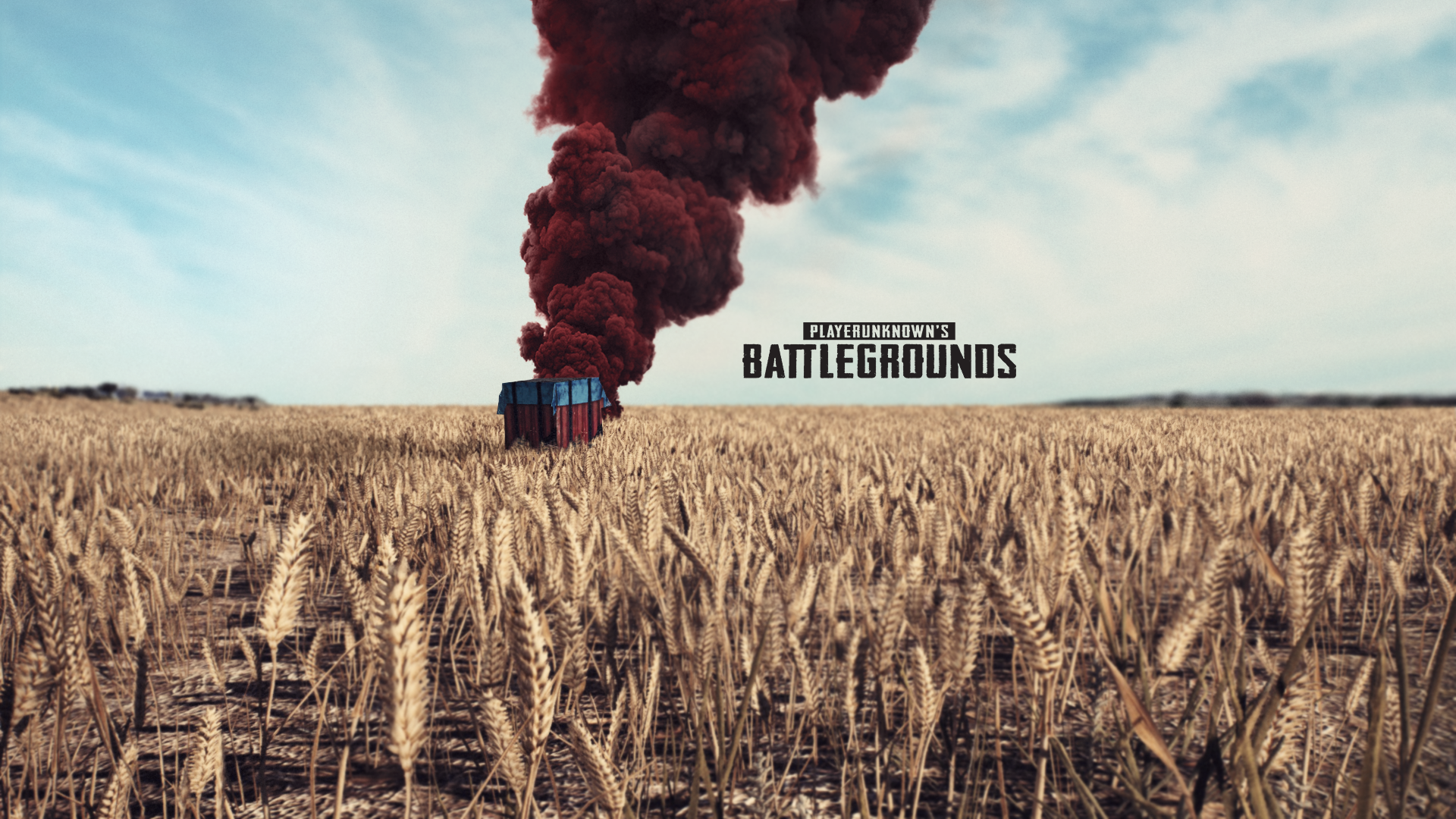 Playerunknown S Battlegrounds Wallpapers Full Hd For Widescreen