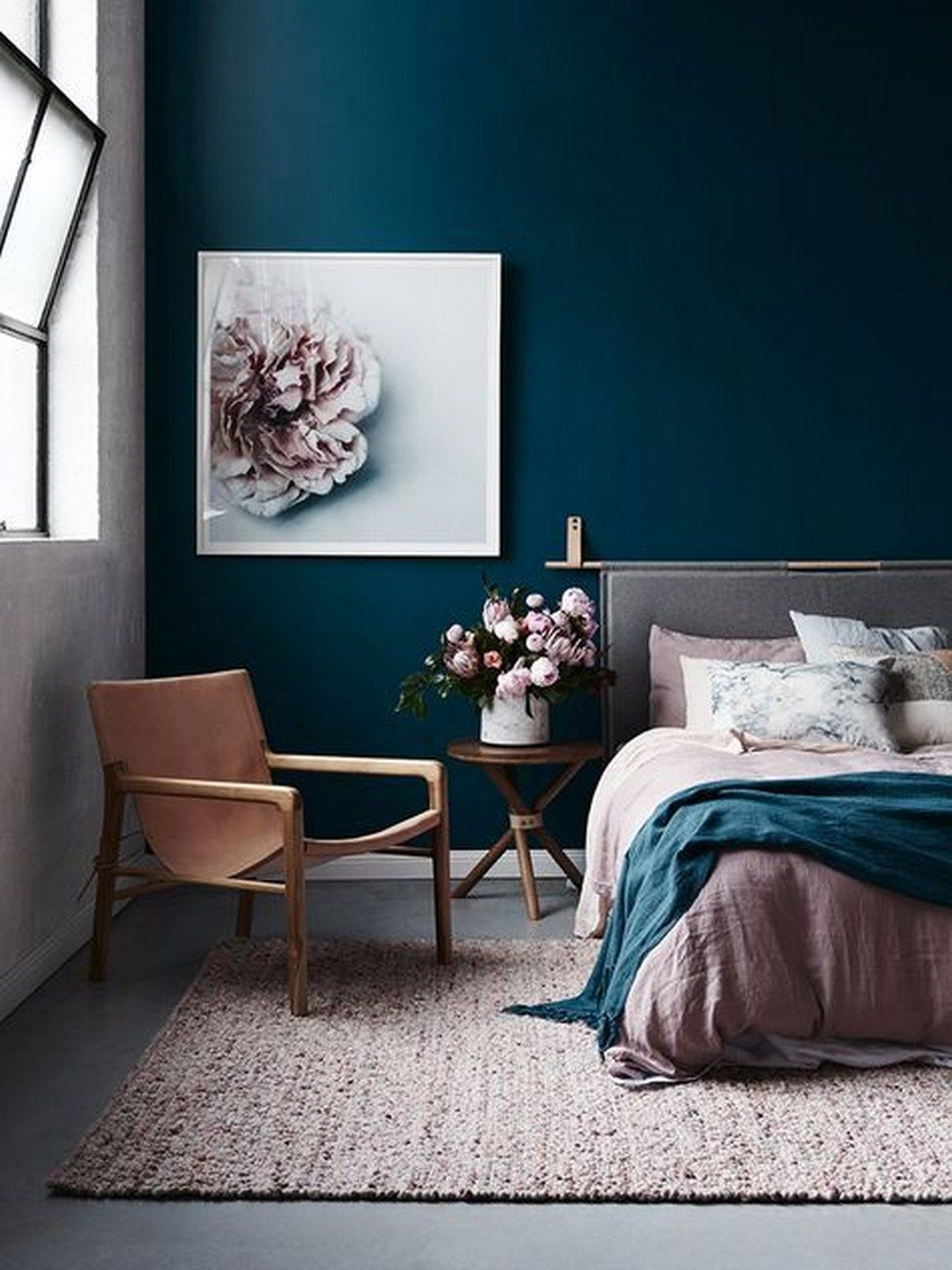 Master Bedroom Pictures Decorating Ideas You Can Improve At Your Room