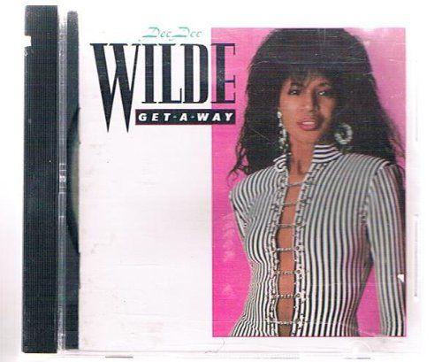 Get A Way Warner Music Latina Https Www Amazon Com