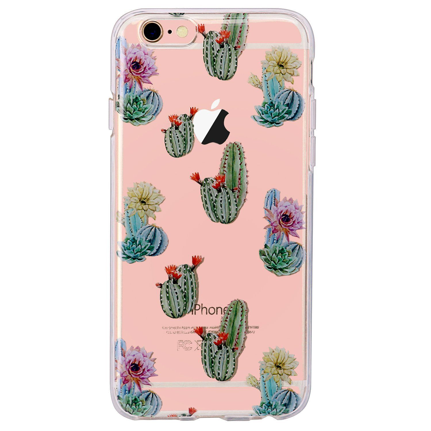 luolnh iphone 6s cases