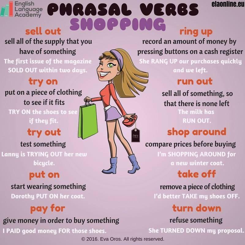Flashcards phrasal verbs relationships dating 1