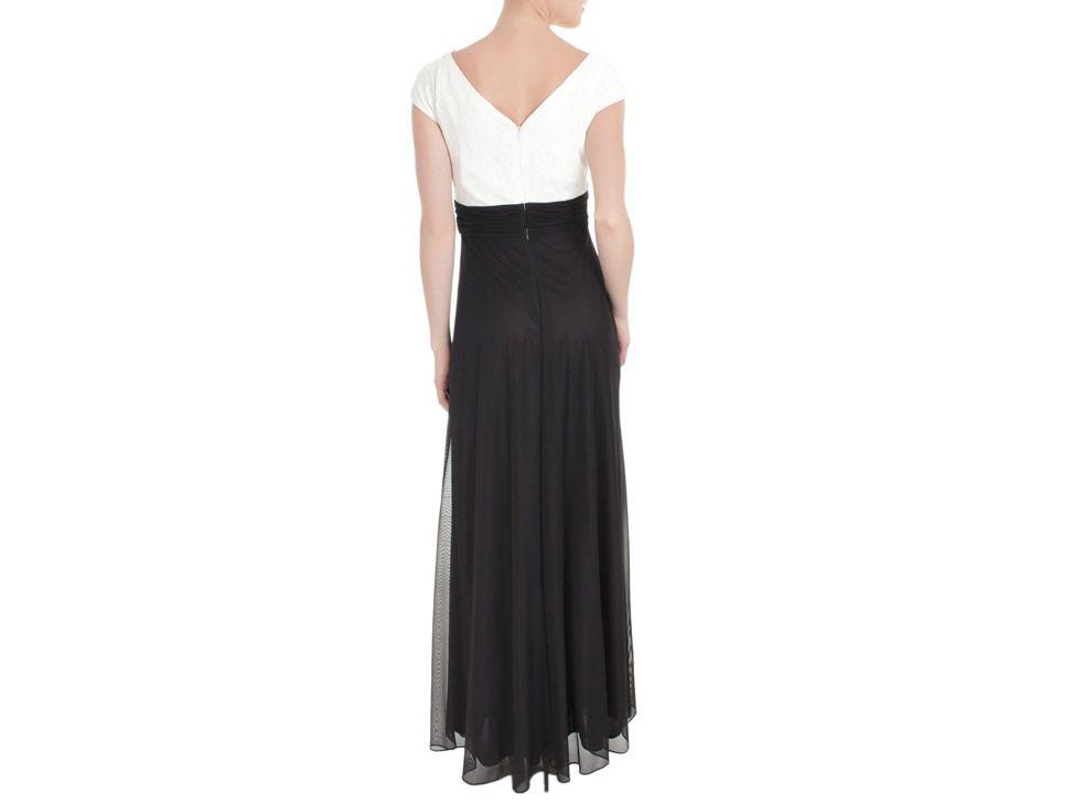 c3fef12242 Catalogo de vestidos de fiesta liverpool – Vestidos de mujer
