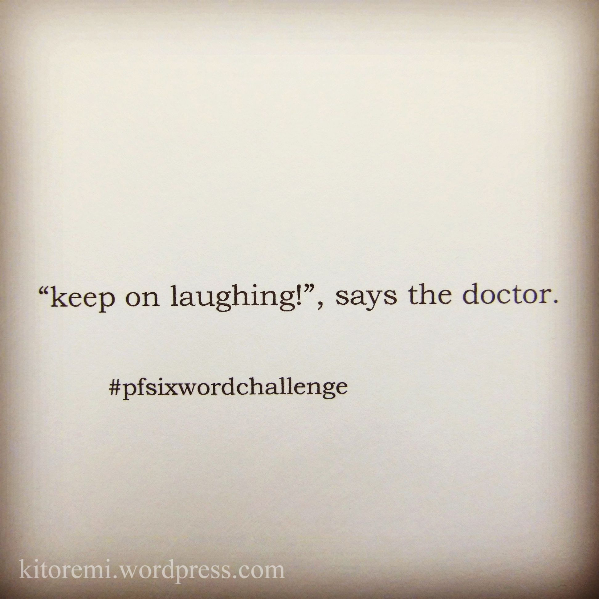 schreiben: six-word-story #3 | Wise words, Poem and Inspirational