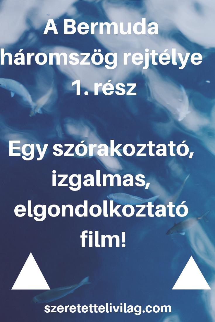 Egy Elgondolkoztato Film 1 Resze Az Eletrol Nezd Meg Mind A Harom Reszt Erdemes Movies Film Movie Posters