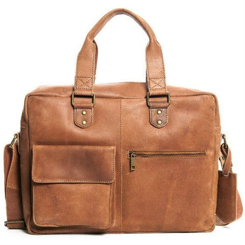 Burkely Bags Shoulder Everyday en Burkely Satchel Bag Cgq5Axnw
