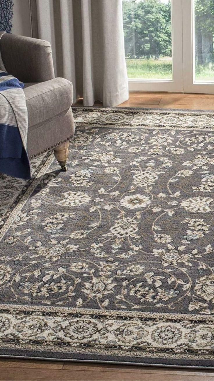 #rugs  #arearugs  #homeliving  #livingroom  #familyroom  #oreintalrugs  #flooring  #floors  #ruginspiration   Oriental Area Rugs In Living Room #area #rugs  Oriental area rugs in living room: This is a beautiful rug that is available in multiple colors & sizes.  Great price! Fast shipping! Click the link to find out more...  Other related search terms include:  Decorating with rugs / rugs for bedroom/ rug inspiration / dorm rugs / great room rugs / living room rug / rugs for kids room / deco