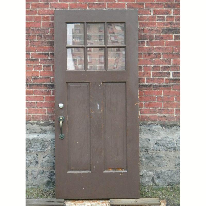 Image result for antique front doors | Doors | Pinterest | Doors ...