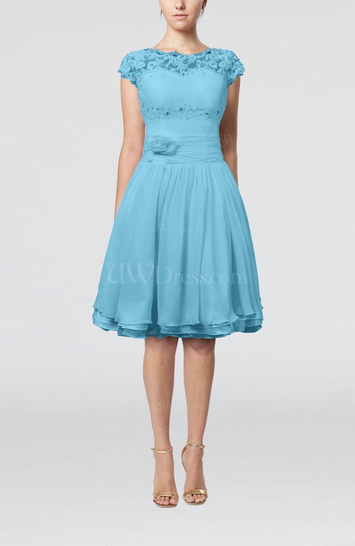 ELEGANT BRIDESMAIDS DRESSES 2015   Elegant Collection of Light ...
