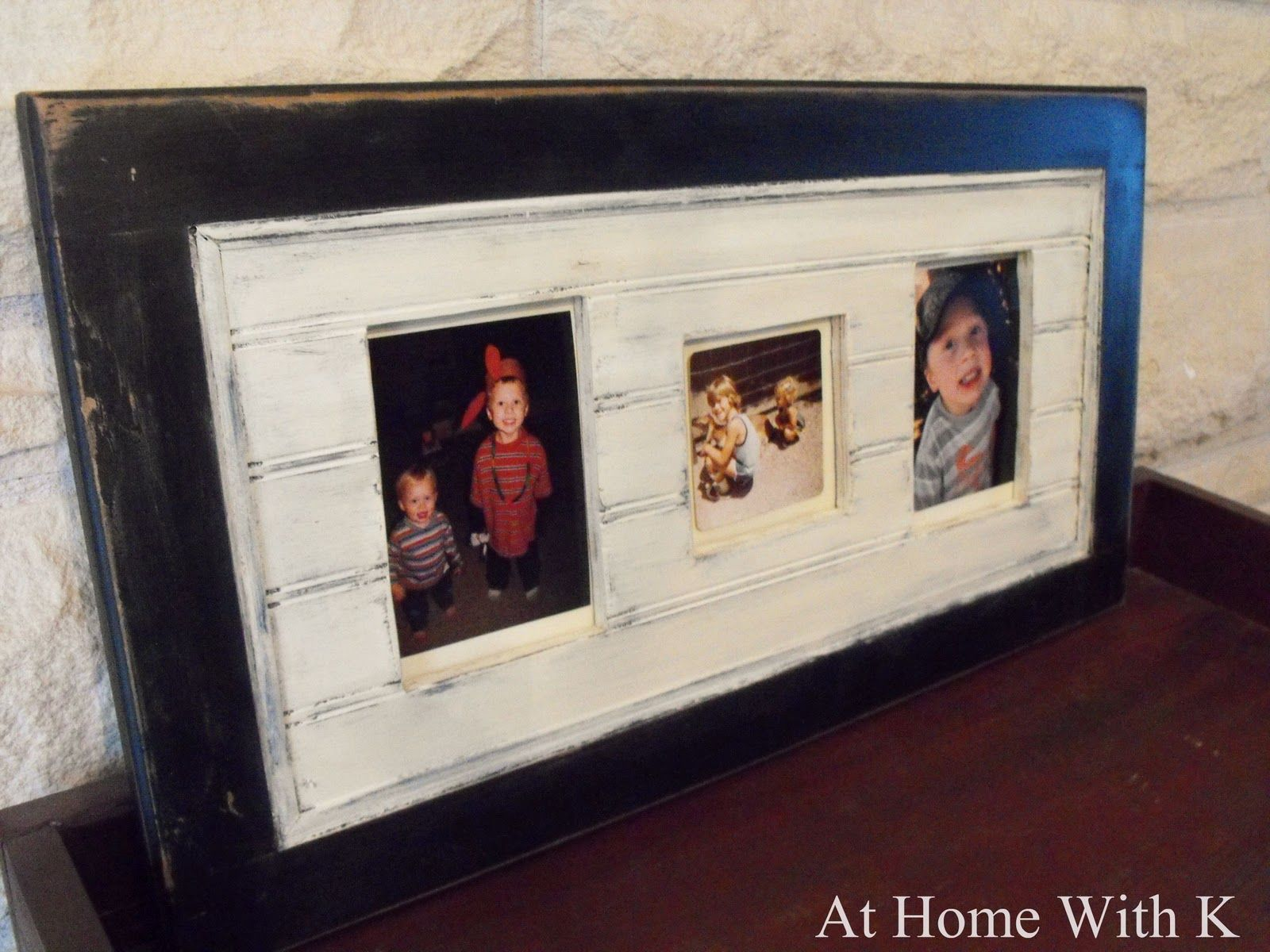 Reuse Kitchen Cabinets Repurpose Reuse Upcycle Old Kitchen Cabinet Doors Into Picture