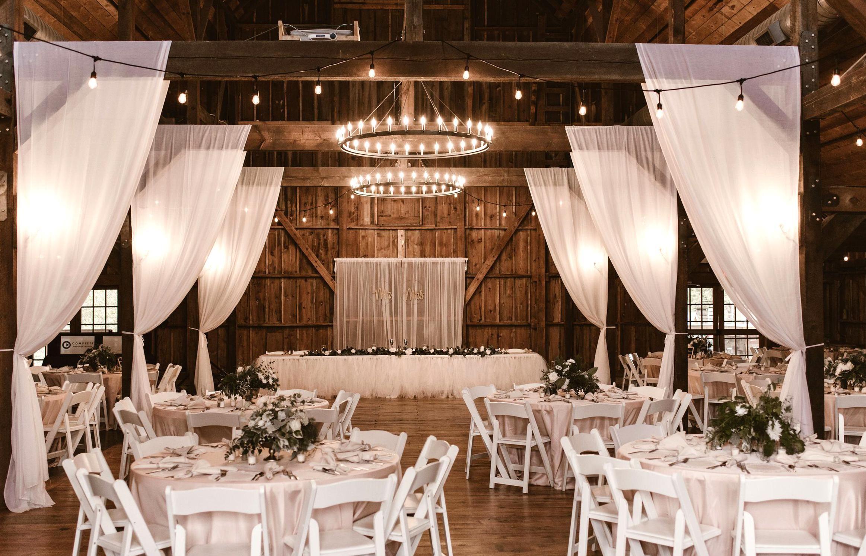 Creekside Barn Roca Berry Farm Wedding Reception Roca Nebraska Lincoln Nebraska Lincoln Neb In 2020 Barn Wedding Inspiration Farm Wedding Reception Nebraska Wedding