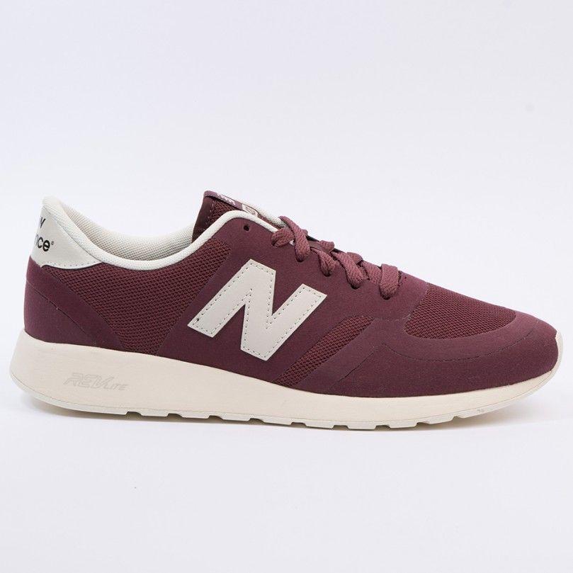 zapatos online new balance