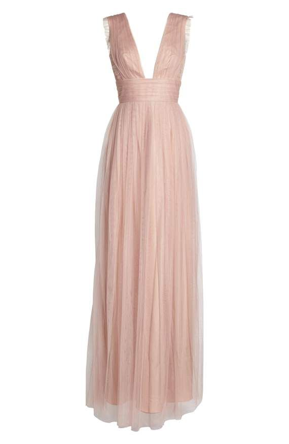 Product Image 6 | Bridesmaids dresses | Pinterest