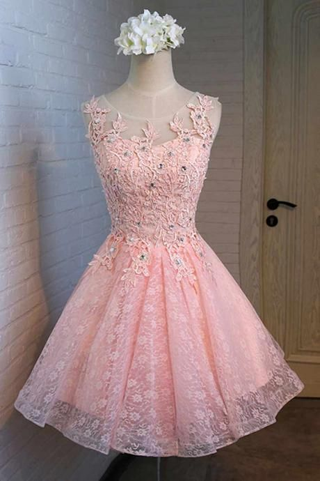 Real Picture,Vestidos De Festa,Short Prom Dress,Bridesmaid Dresses ...