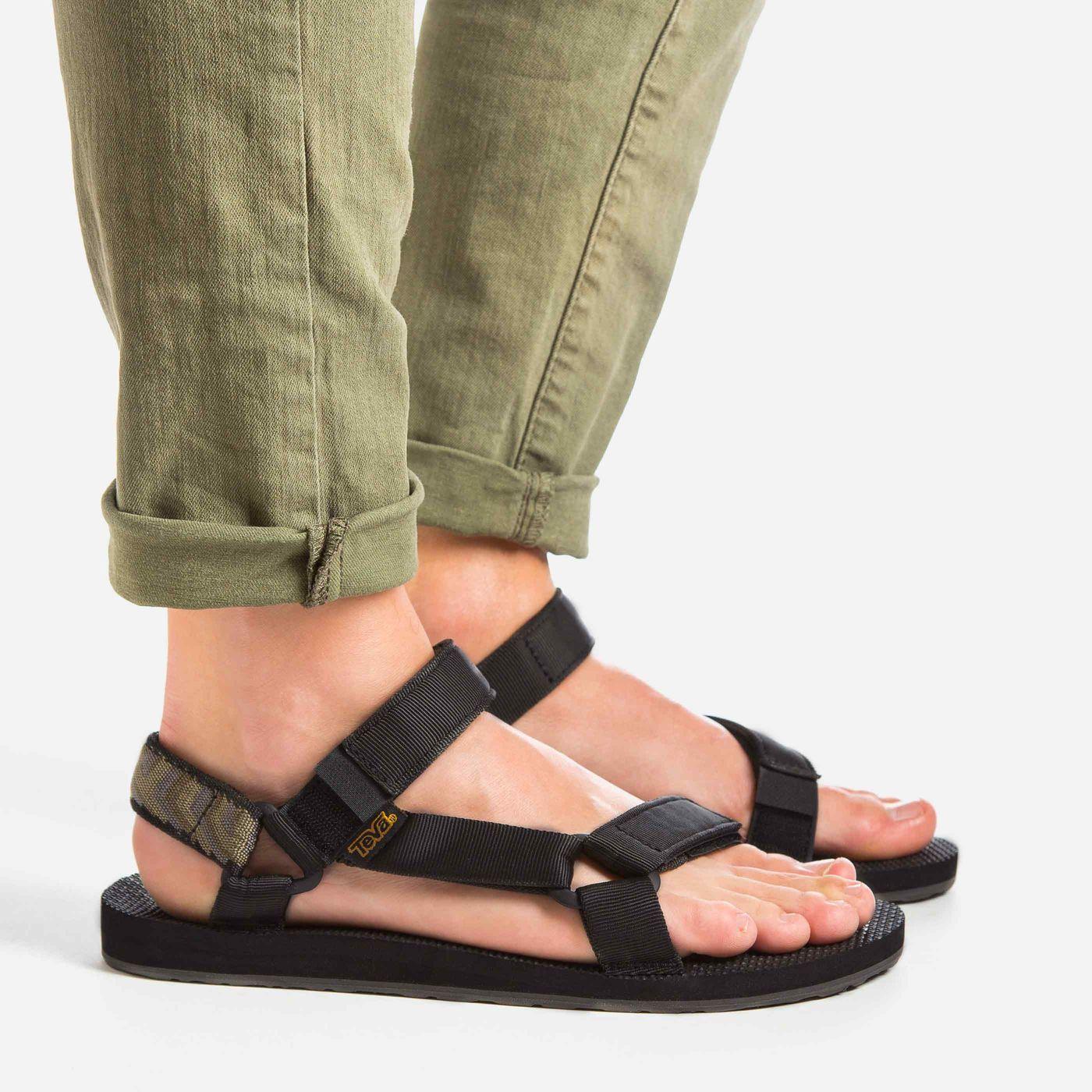 Teva Mens M Original Universal Sandal