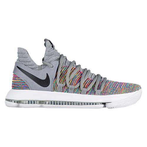 d4f999fe7be1 Nike KD X - Men s at Eastbay