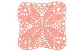 Resultado de imagen para pastillas a crochet patrones