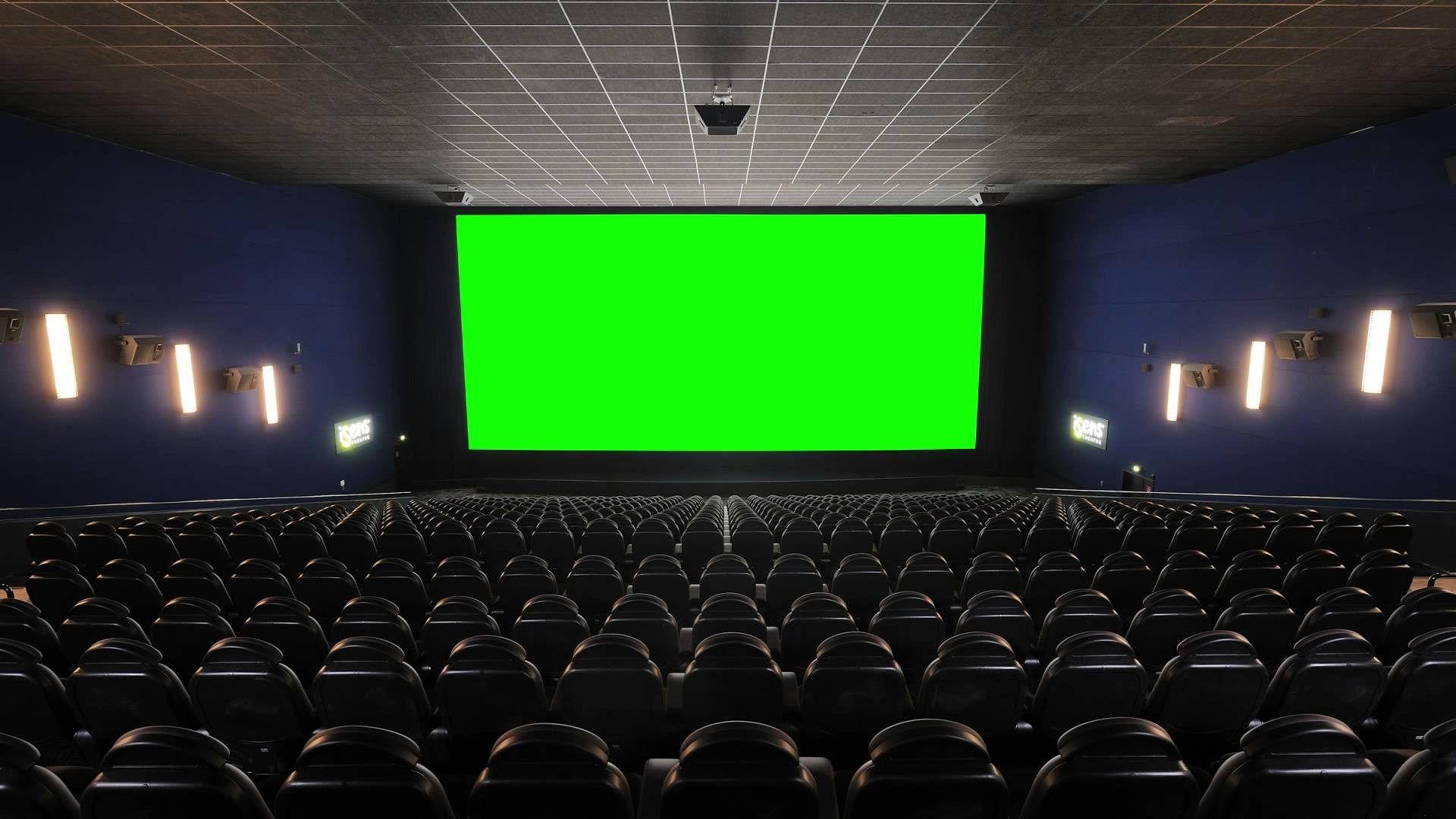 Movie Wallpaper Desktop Desktop Wallpaper Movie Wallpapers Greenscreen