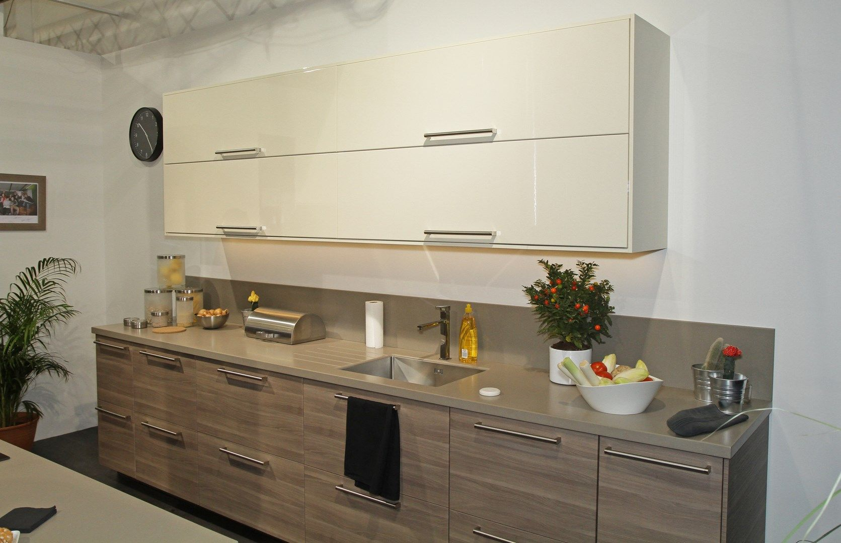 Erstaunlich single wall kitchen ikea brokhult - Google Search | Küchen  XY43