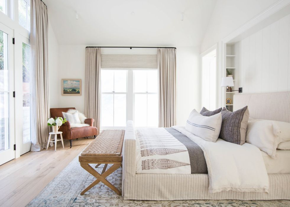 30 relaxing neutral bedroom designs tranquil bedroom on home interior design bedroom id=13835