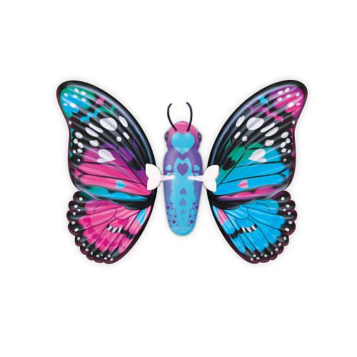 Little Live Pets Butterfly Starter Pack Rare Wing Moose Toys Toys R Us Little Live Pets Pets Moose Toys