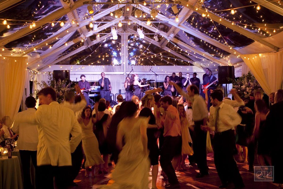 wedding reception locations nyc%0A Central Park Zoo Wedding Reception Dancing