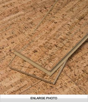 Cork Plank Flooring T Floor Type Greenclaimed Color Shoreline Plank Length 48 Inches Plank Width 5 1 2 Inches Cork Flooring Cork Flooring Kitchen Flooring