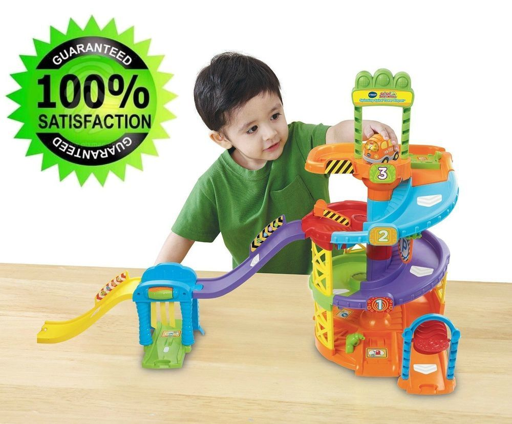 Educational Toys For 2 Year Olds 1 3 4 5 Activities