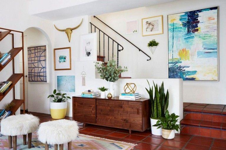 41 simple diy rental apartment decoratio ideas on stunning minimalist apartment décor ideas home decor for your small apartment id=67602