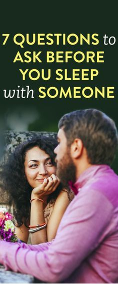 christian lifestyle dating