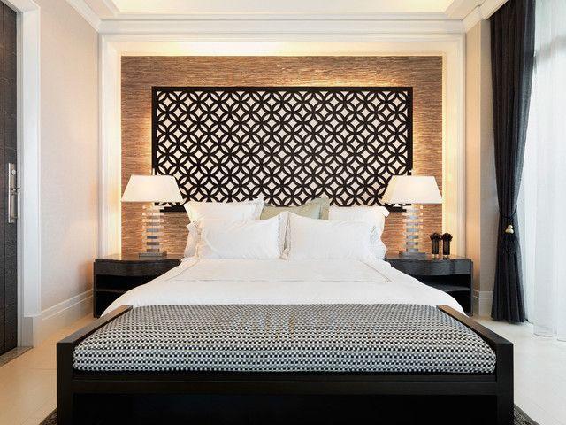 Modern Classic Headboard Large Headboard Bed Without Headboard Bedroom Headboard