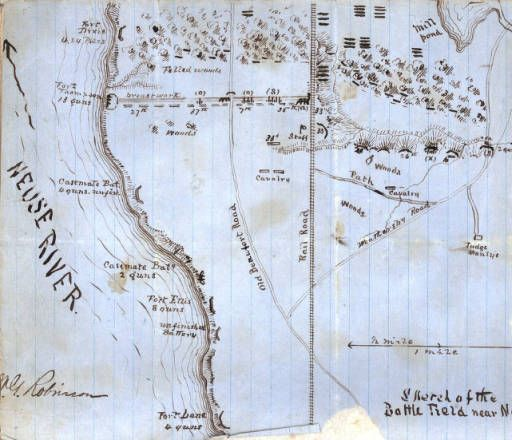 Pin by ForEverythingNC on Craven County, North Carolina ... Battle Map Of New Bern Nc on battle of fredericksburg 1862, battle of tampa 1862, battle of kinston 1862, battle of roanoke island 1862, battle of fort macon 1862, battle of camden 1862, battle of winchester 1862,