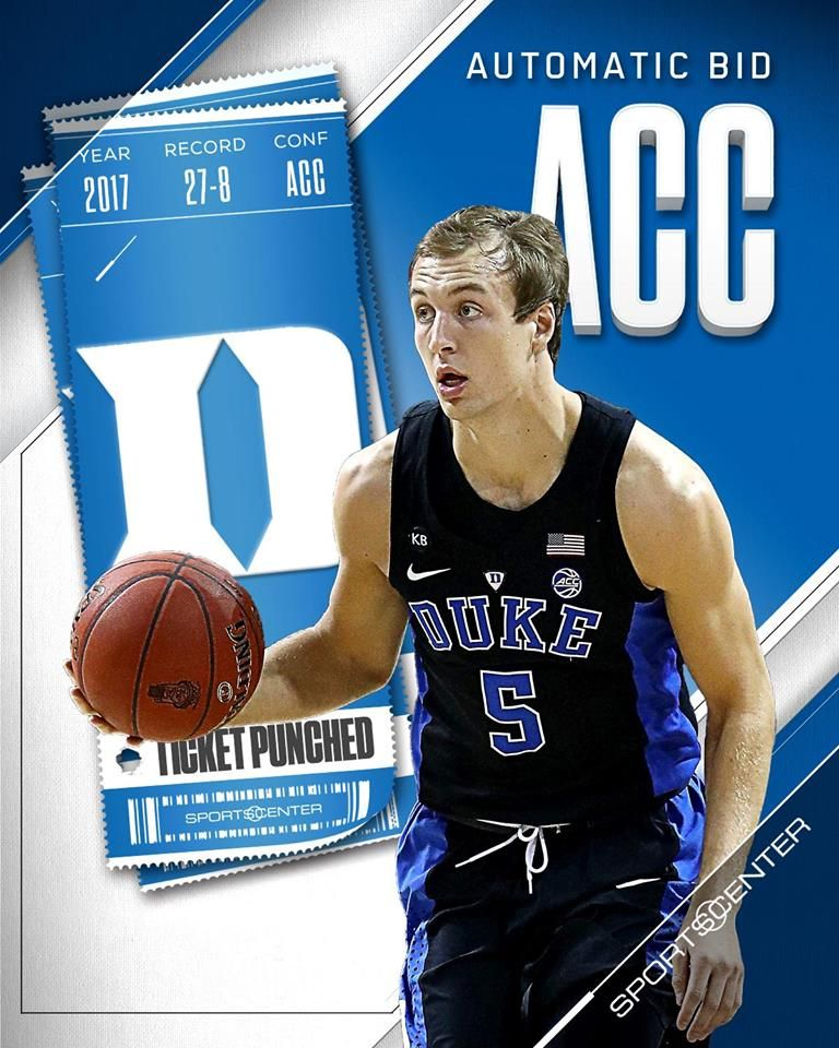 promo code 39224 f3bfb Duke Men s Basketball defeats Notre Dame Men s Basketball to become the  first