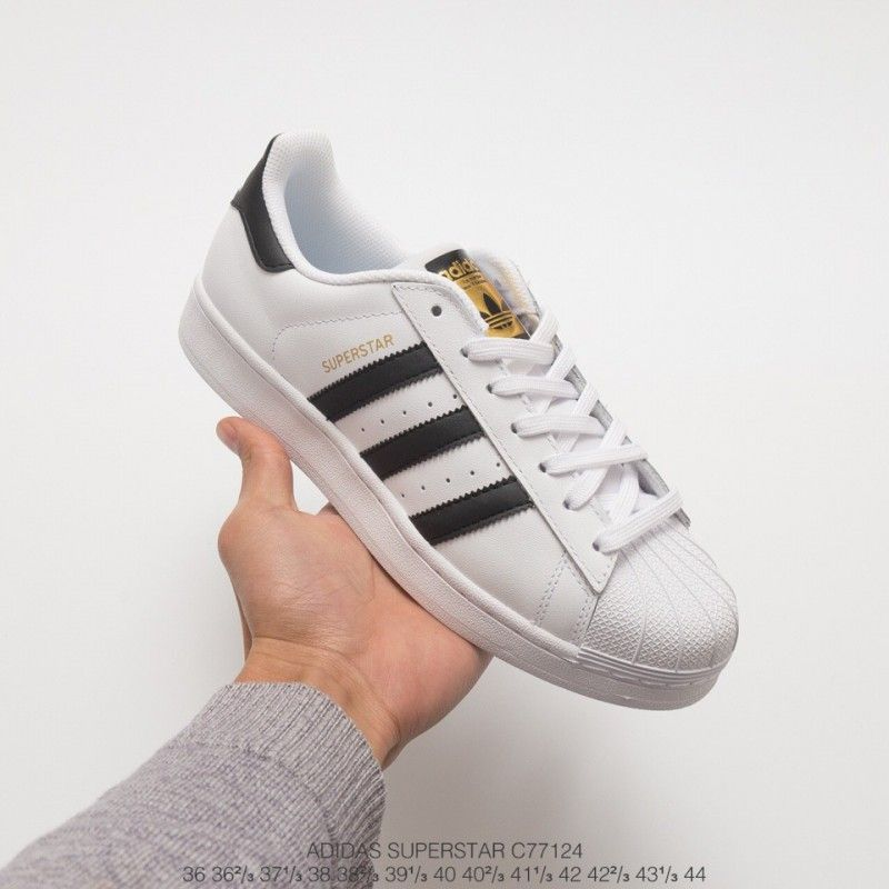 Cheap Adidas Superstars Australia,Adidas Superstar Cheap