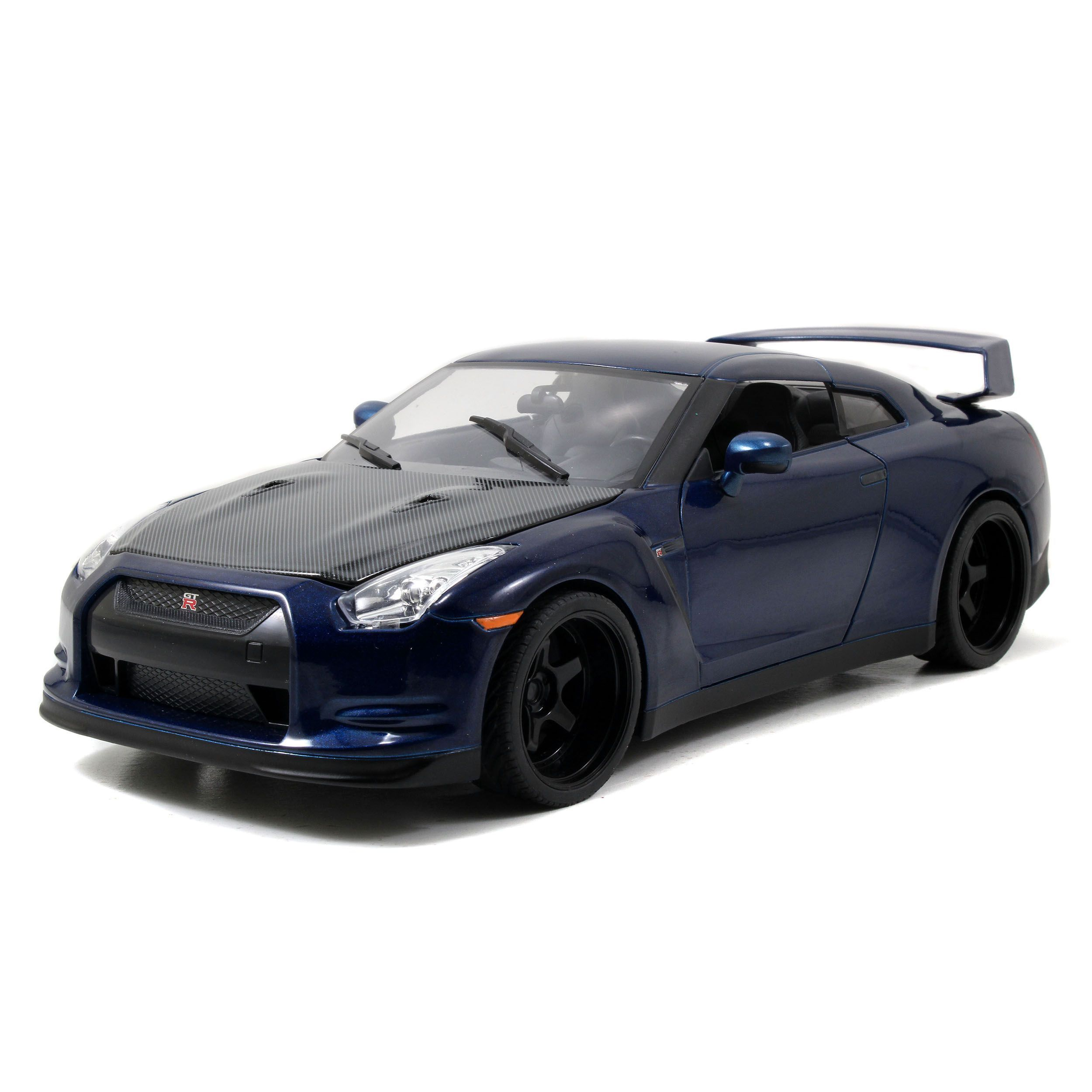 Our Best Remote Control Toys Deals Diecast Model Cars Nissan Gtr Nissan Gtr R35