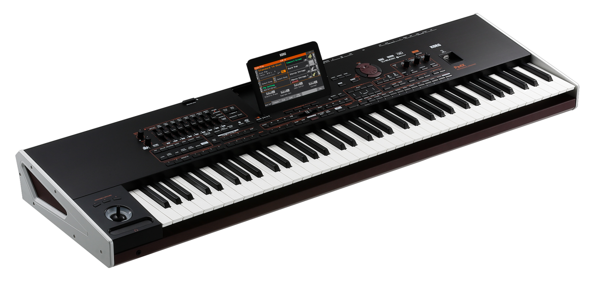 Sound Controller Apps Products Yamaha United States Yamaha Sound Yamaha Keyboard Yamaha