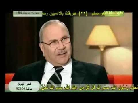 كلمات اغنية ليه لا حسن الاحمد Newsboy