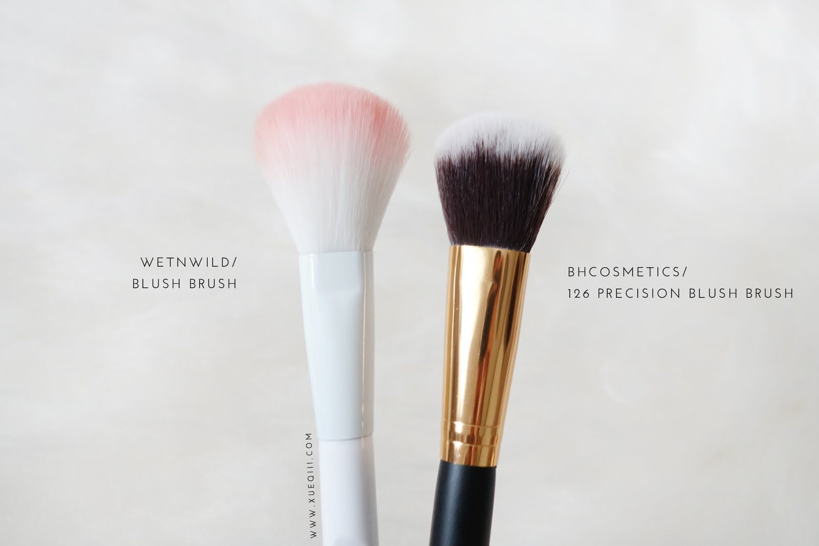 Pointed Powder Brush by e.l.f. #14