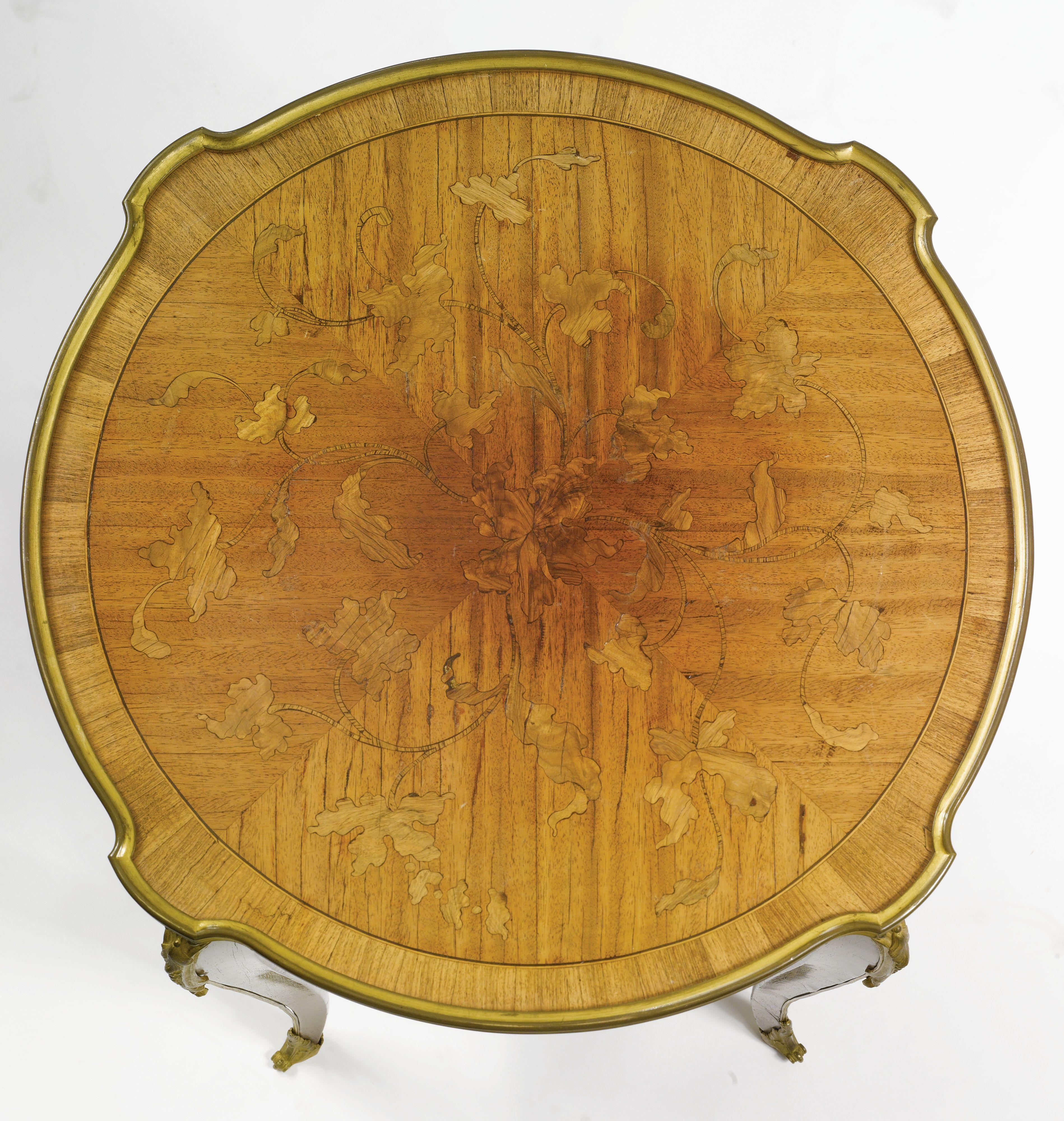 linke, françois | table | sotheby's n08784lot65wrzen